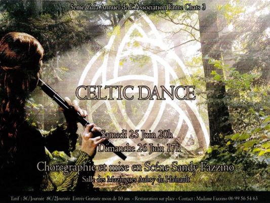 gala-celtic-danse-aubry-valenciennes-tourisme.jpg