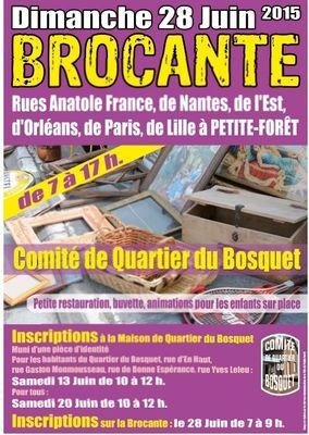 brocante-28-juin-petite-foret.jpg
