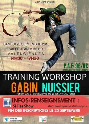 training-workshop-gabin-nuissier-valenciennes-tourisme.jpg