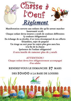 reglement-chasse-a-loeuf-conde-valenciennes.jpg