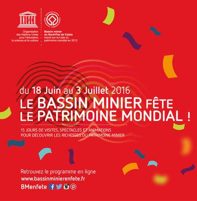 (juin) Bandeau_carré_promo_BMenfête2016.jpeg