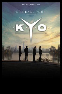 kyo-valenciennes-tourisme.jpg