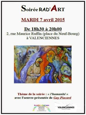 soirée-rad-art-valenciennes-tourisme.jpg