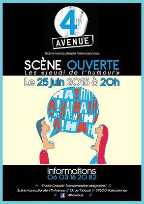 jeudi-humour-4th-avenue-valenciennes-tourisme.jpg