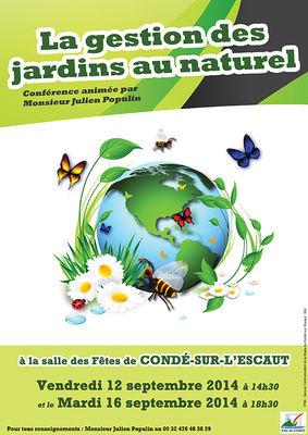 conférence-jardin-valenciennes-tourisme.jpg