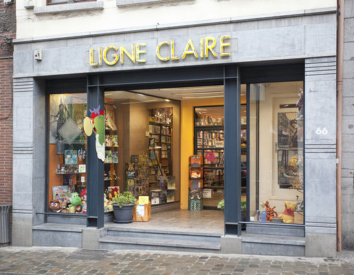 Ligne Claire façade.jpg