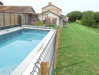 piscine-internet.jpg