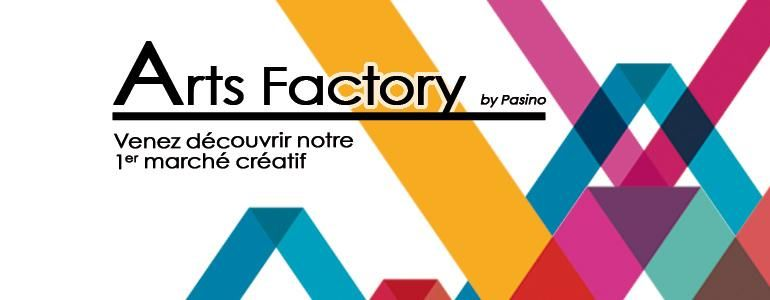 arts-factory-pasino-valenciennes-tourisme.jpg