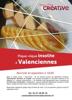 pique-nique-insolite-valenciennes-metropole.jpg