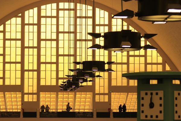 Les Halles du Boulingrin © Carmen Moya (2).jpg
