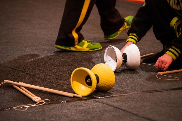 stage-cirque-boulon©Vincent_Vanhecke.jpg