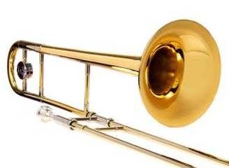 trombone-valenciennes-tourisme.jpg