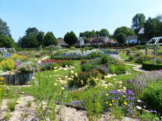 Jardins 02.JPG