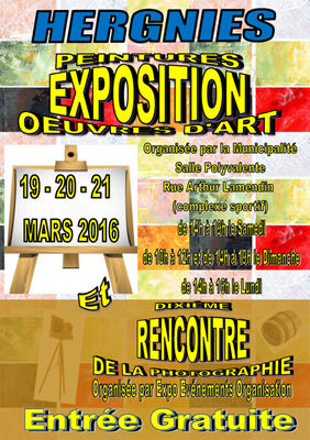 exposition-oeuvres-art-hergnies-valenciennes-tourisme.jpg