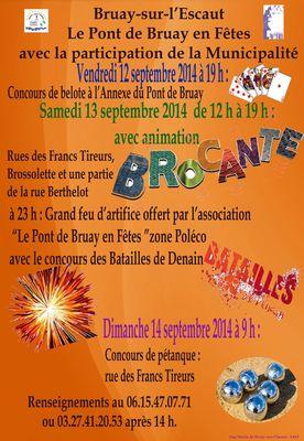 bruay-fête-septembre-2014-valenciennes-tourisme.jpg