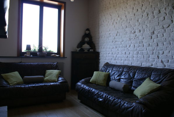 ermitage-salon (2).JPG