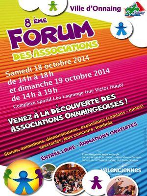 forum-associations-onnaing-valenciennes-tourisme.jpg