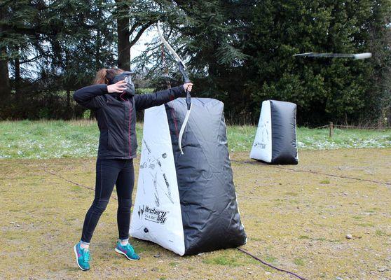 Archery Tag - crédit le Bois (8).jpg