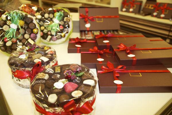 leonidas-chocolats.jpg