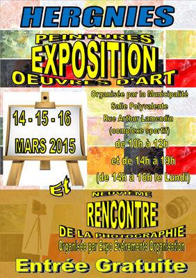 exposition-peintures-hergnies-valenciennes-tourisme.jpg