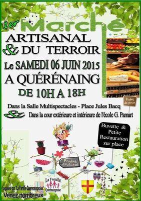marché-artisanal-quérénaing-valenciennes-tourisme.jpg