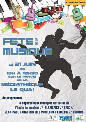 fête-musique-médiathèque-le-quai-condé-sur-escaut-valenciennes-tourisme.jpg