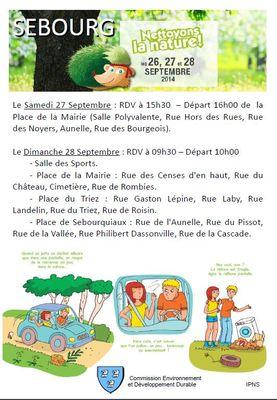nettoyons-la-nature-sebourg-valenciennes-tourisme.jpg