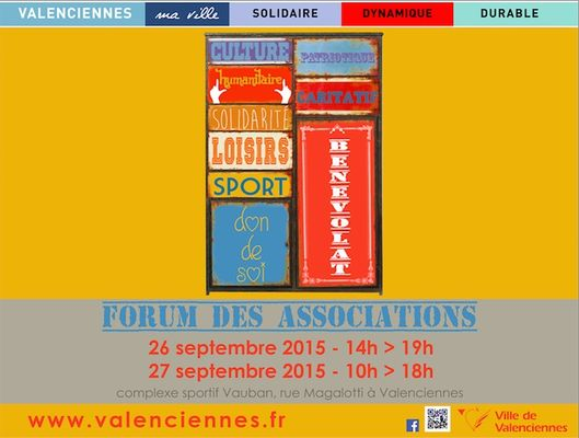 forum-associations-valenciennes.jpg