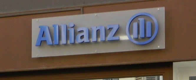 allianz1.JPG