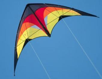 cerf-volant-2040.jpg