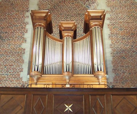 Orgue_Devolder_ eglise_saint-Antoine_Quarouble.jpg