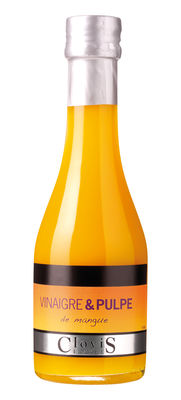 CLOVIS-pulpe-mangue.jpg