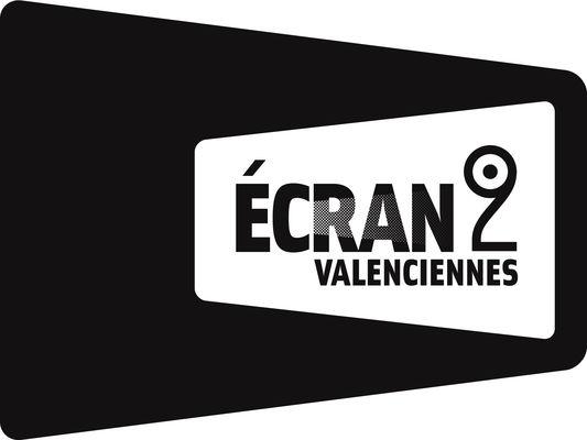 logo_E2V.jpg