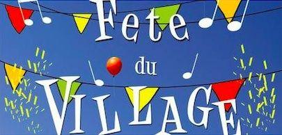 fête-village-saint-aybert-valenciennes-tourisme.jpg