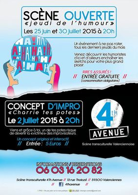 concept-impro-4th-avenue-valenciennes-tourisme.jpg