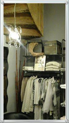 Boutique_Vanille_Mons (5).jpg