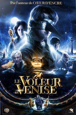 le_voleur_de_venise-anzin.jpg