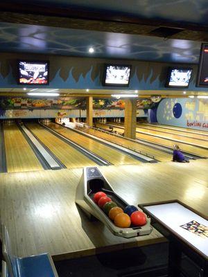 bowling_calais_01 (2).jpg