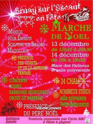 marché-noel-bruay-sur-escaut-valenciennes-tourisme.jpg