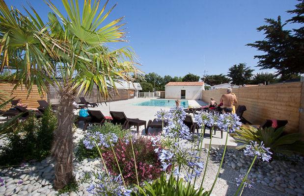 piscine-6905.jpg