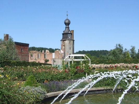 jardinsfleuris4.JPG