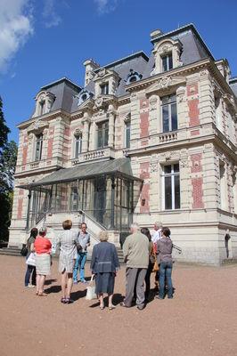 Excursion_Bassin_minier_patrimoine_mondial_tramway.JPG