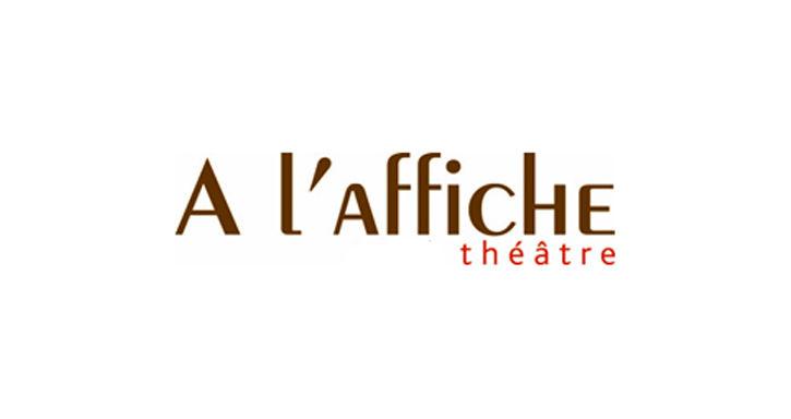 logo@Laffiche.jpg