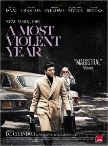 Affiche_A_Most_Violent_Year-221x300.jpg