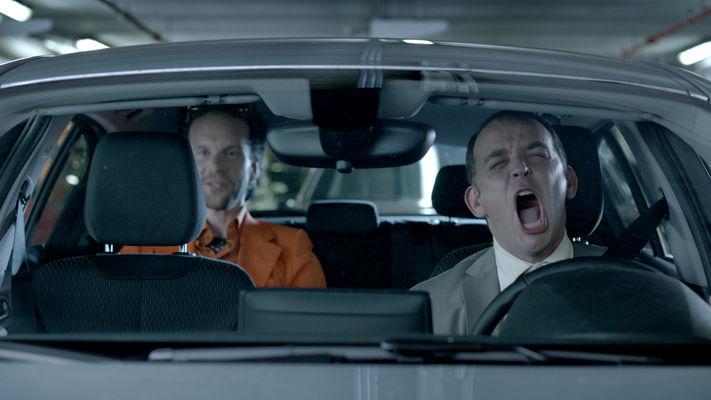 dans-ta-pub-betc-sixt-nouvelle-campagne-wtf-location-voiture-agence-communication-publicité-boost-yourself-boostez-vous-4.jpg