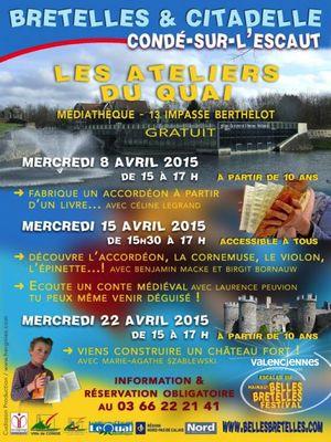 ateliers-quai-festival-bretelles-citadelle-condé-valenciennes-tourisme.jpg