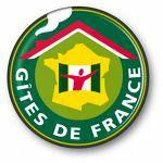 logo gîtes de France.jpg