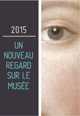 musée-2015-beaux-arts-valenciennes-tourisme.jpg