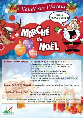 marche-de-noel-conde-valenciennes-tourisme.jpg