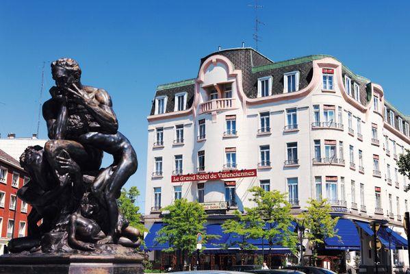 Valenciennes-Gd-Hôtel-façade ext- jpg.jpg